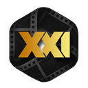 apk Indxxi android